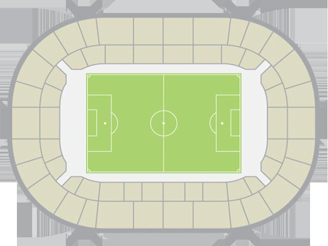 http://www.emberafc.com/wp-content/uploads/2017/11/tickets_inner_01.png