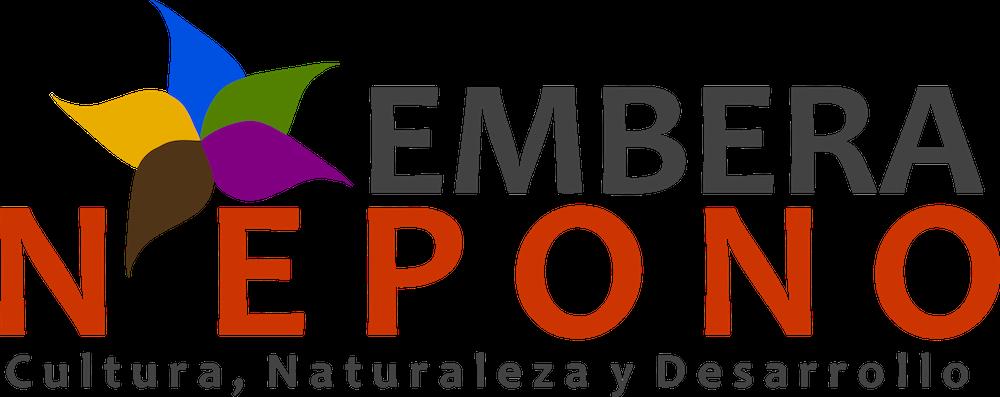 http://www.emberafc.com/wp-content/uploads/2021/07/Copia-de-EMBERA-NEPONO-2.png