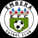 http://www.emberafc.com/wp-content/uploads/2021/07/EFC-500-160x160.png