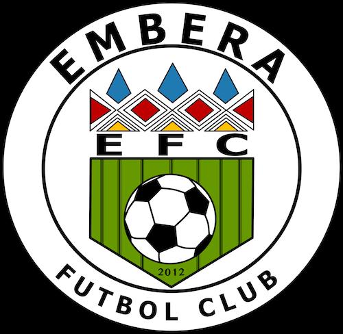 EMBERA FC