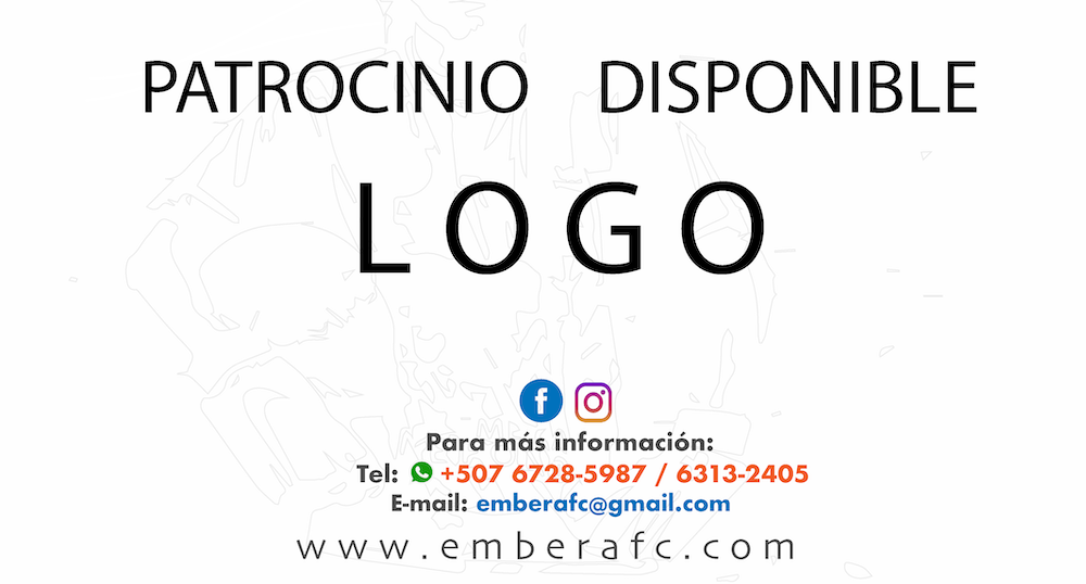 http://www.emberafc.com/wp-content/uploads/2021/07/LOGO-PATROCINIO-1.png