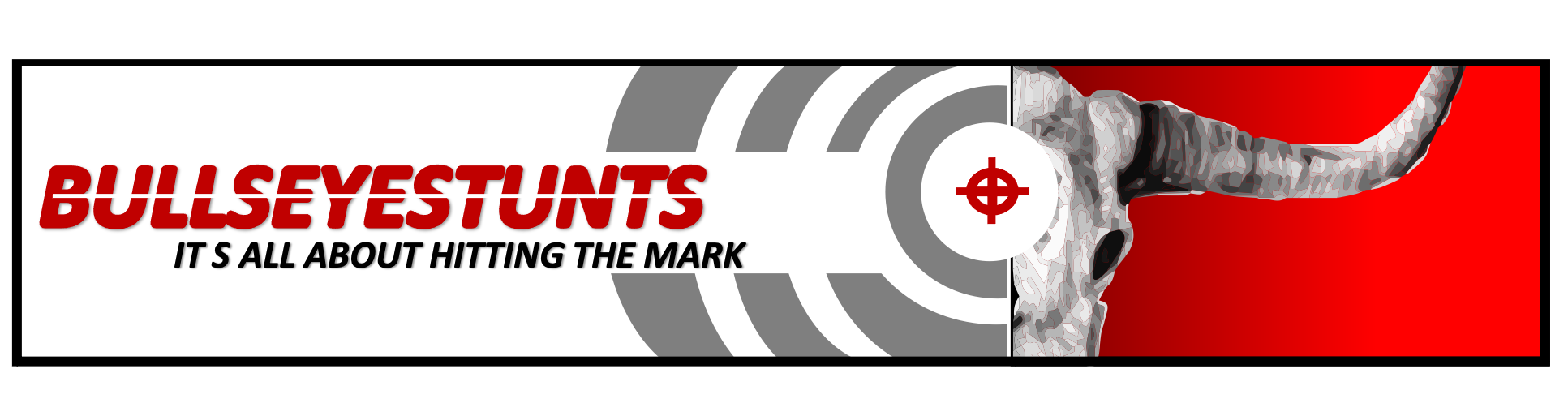 http://www.emberafc.com/wp-content/uploads/2021/07/Lauro-Logo.png