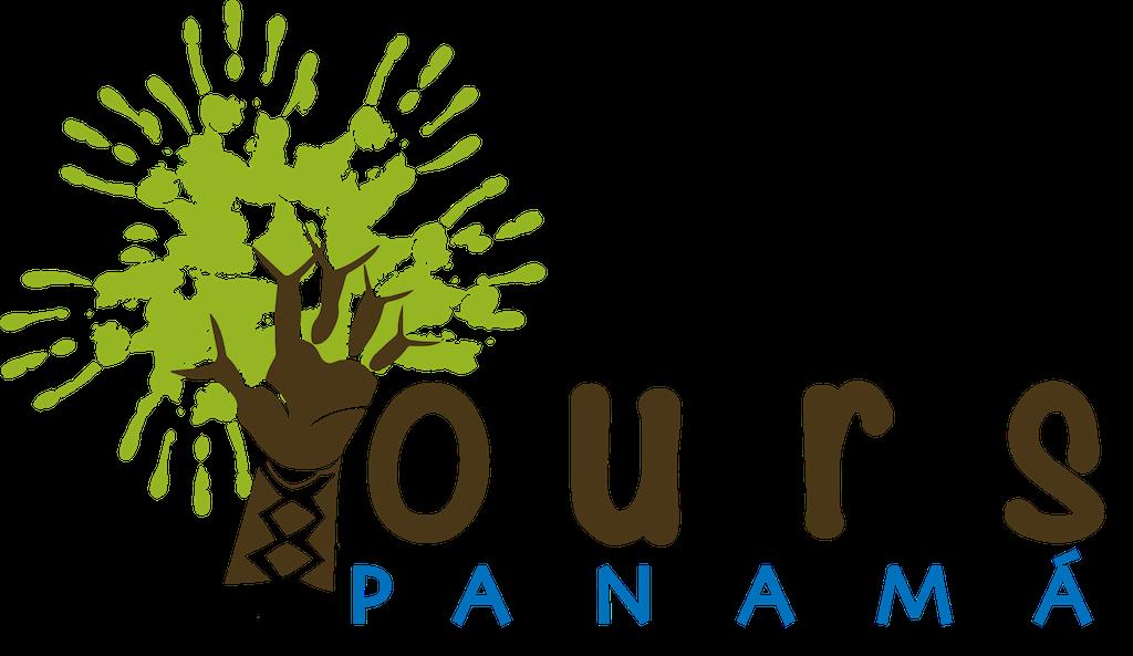 http://www.emberafc.com/wp-content/uploads/2021/07/QUERA-TOURS.png