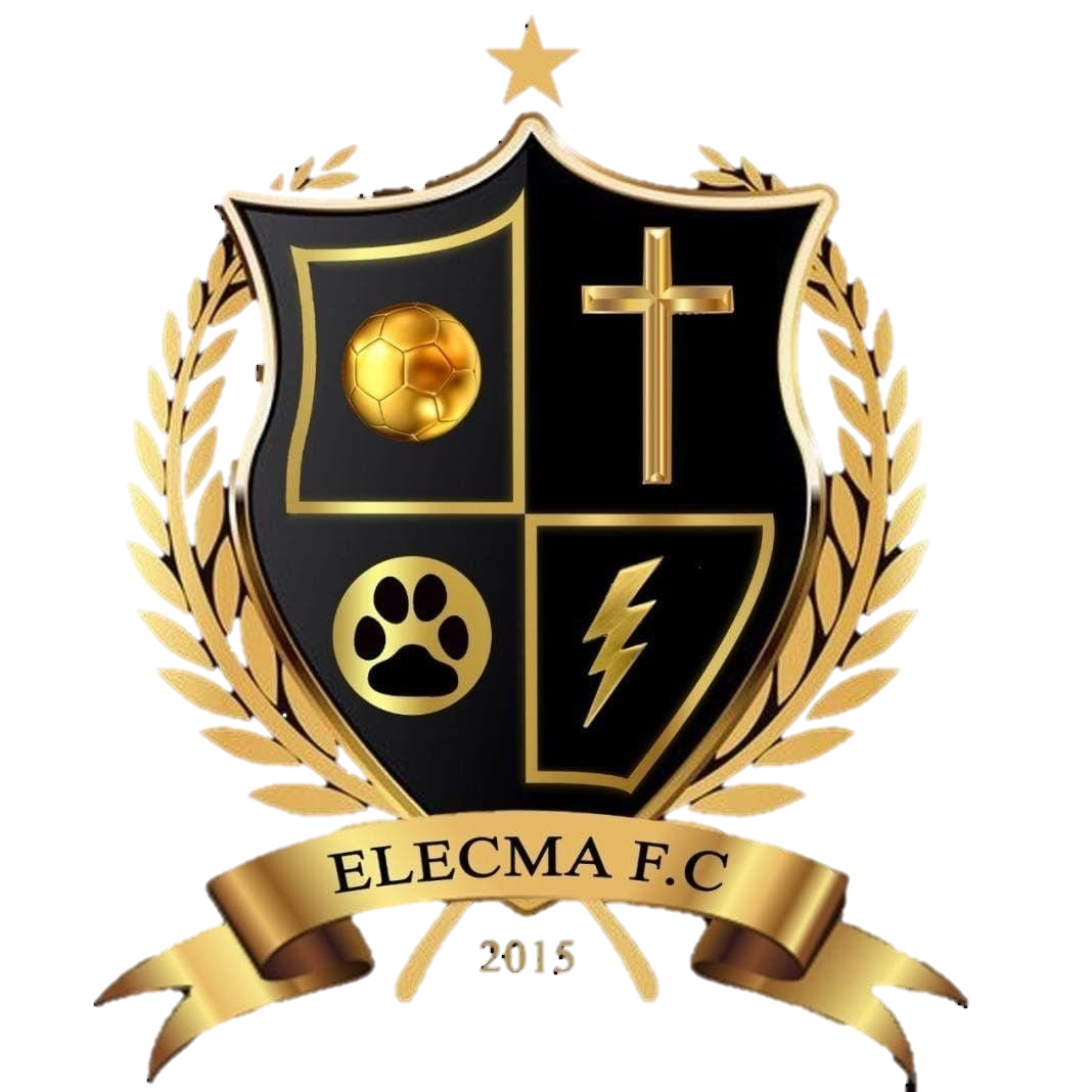 ELECMA FC